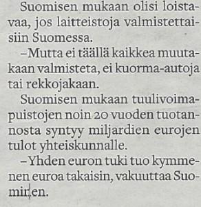 satakansa_suominen